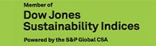 logo-Dow-Jones