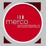 <strong>Merco Empresas</strong> <br/> y Merco Talento 2017