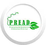 <strong>Program for </strong><br/> Distrital Environmental Excellency (PREAD)