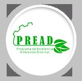 <strong>Programa de Excelencia </strong><br/> Ambiental Distrital (PREAD)