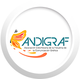 <strong>Premio</strong> Andigraf 2017