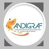 2017 Andrigraf <strong>Award</strong>